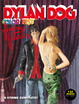 Cover of Dylan Dog Color Fest n. 6