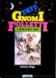 Cover of Fate gnomi folletti