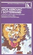 Cover of I sotterranei