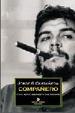Cover of Companero