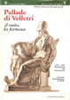 Cover of Pallade di Velletri