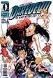 Cover of Daredevil Vol.2 #11
