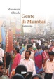 Cover of Gente di Mumbai