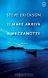 Cover of Il mare arriva a mezzanotte