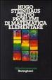 Cover of Cento problemi di matematica elementare