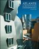 Cover of Atlante di architettura contemporanea