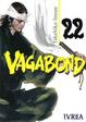 Cover of Vagabond 22