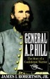 Cover of General A.P. Hill