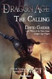 Cover of Dragon Age: The Calling