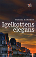 Cover of Igelkottens elegans