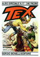 Cover of Tex Albo speciale n.17