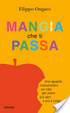 Cover of Mangia che ti passa