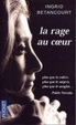 Cover of La Rage au coeur