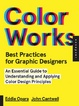 Cover of Color Works: Best Practices for Graphic Designers