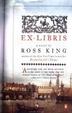 Cover of Ex-Libris