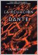 Cover of La ecuación Dante