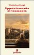 Cover of Appuntamento al tramonto