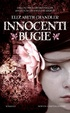 Cover of Innocenti bugie