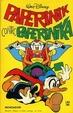 Cover of I Classici di Walt Disney (2a serie) - n. 12