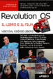 Cover of Revolution OS