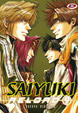 Cover of Saiyuki Reload 9