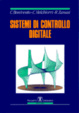 Cover of Sistemi di controllo digitale