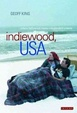 Cover of Indiewood, USA