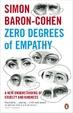 Cover of Zero Degrees of Empathy