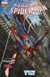 Cover of Amazing Spider-Man n. 663