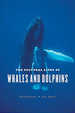 Cover of The Cultural Lives of Whales and Dolphins