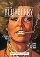 Cover of Blueberry n. 7