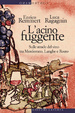 Cover of L'acino fuggente