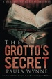 Cover of The Grotto's Secret