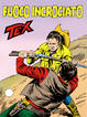 Cover of Tex n. 294