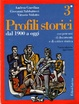 Cover of Profili Storici 3