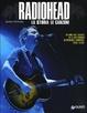 Cover of Radiohead. La storia, le canzoni