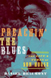 Cover of Preachin' the Blues