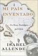 Cover of Mi Pais Inventado