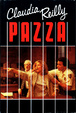 Cover of Pazza