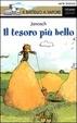 Cover of Il tesoro più bello