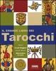 Cover of Il grande libro dei tarocchi