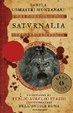 Cover of Saturnalia