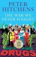 Cover of The War We Never Fought
