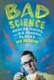 Cover of Bad Science