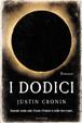 Cover of I Dodici