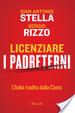 Cover of Licenziare i padreterni