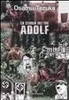 Cover of La storia dei tre Adolf vol. 3