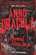 Cover of Anno Dracula: Johnny Alucard