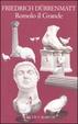 Cover of Romolo il Grande