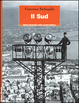 Cover of Il Sud